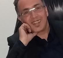 Mohamed El Walid – Rabat – Salé