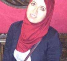 Fatima Ezzahra Teffah – Temara