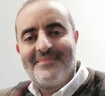 Mohammed Amine El Ouariti – Rabat