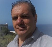 Abdelillah El Kahloun – Tanger