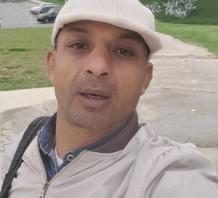 Mohamad Ben Hania – Tanger